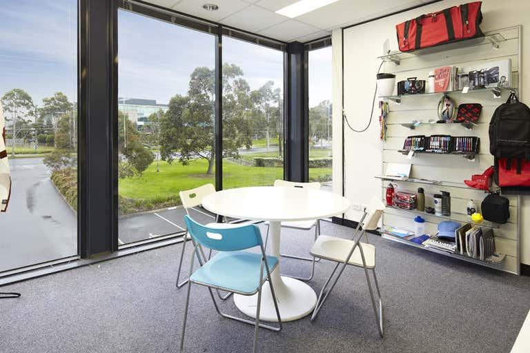 First Floor, 4, 200 Wellington Road Clayton VIC 3168 - Image 4