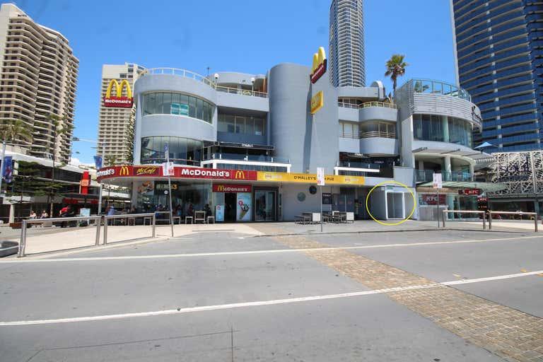 K1/1 Cavill Avenue Surfers Paradise QLD 4217 - Image 1