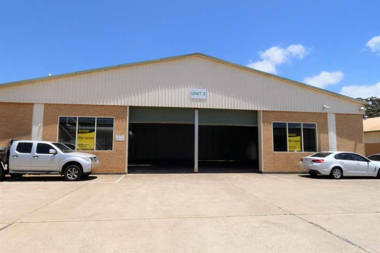 (L) 3B, 8-12 Acacia Avenue Port Macquarie NSW 2444 - Image 1