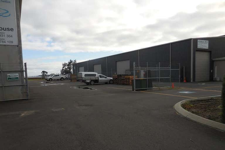 1, 169 Estuary Drive Pelican Point WA 6230 - Image 2