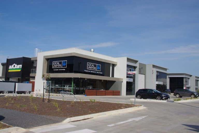 2 Mallard Drive Altona North VIC 3025 - Image 4