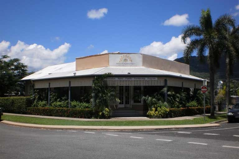 15-21 Mayers Street Manunda QLD 4870 - Image 1