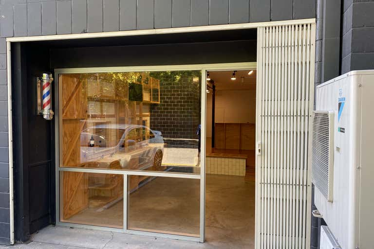 9 Hynes Street Fortitude Valley QLD 4006 - Image 2