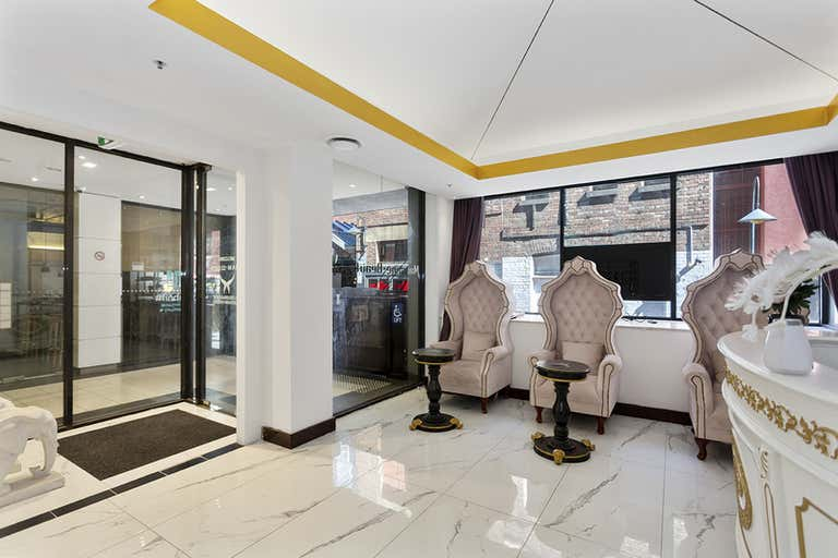 Ground Floor, 16 Liverpool Street Melbourne VIC 3000 - Image 4