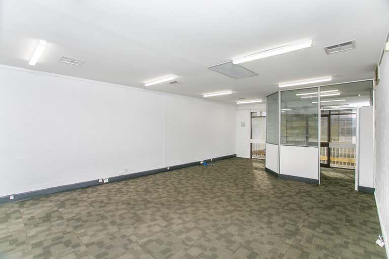 6/22 Hardy Street South Perth WA 6151 - Image 1