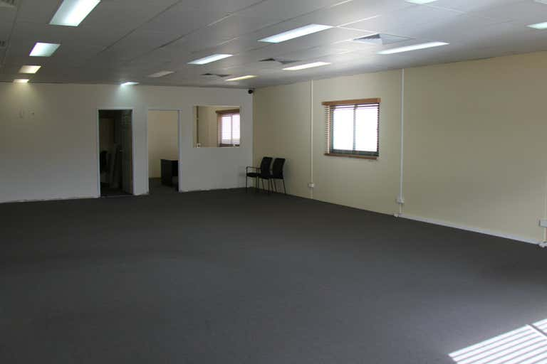 Suite 1, 1640 Camden Valley Way Leppington NSW 2179 - Image 3