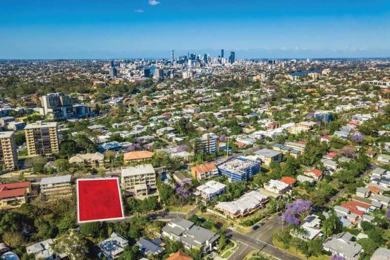 51 Swann Road Taringa QLD 4068 - Image 1