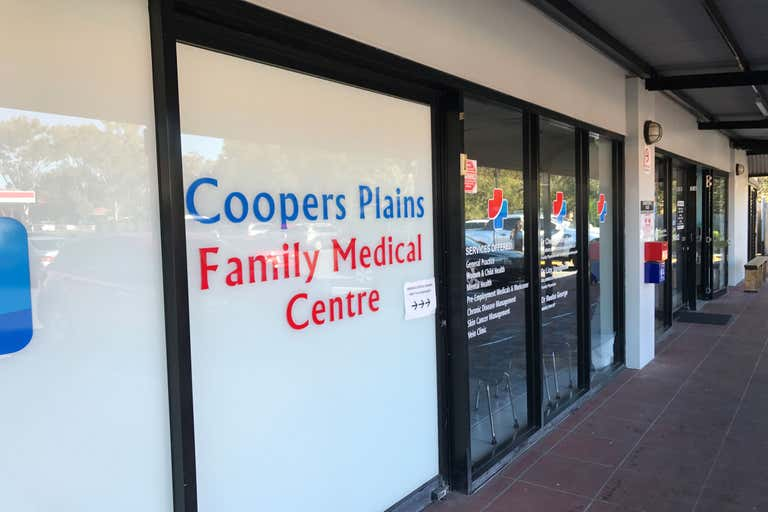 123 Orange Grove Road Coopers Plains QLD 4108 - Image 2