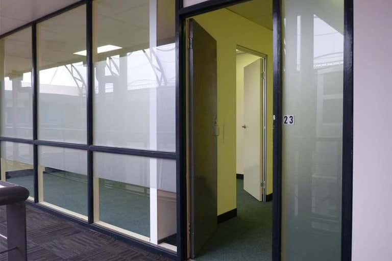 Suite 23/8-12 Stafford Court Midland WA 6056 - Image 3