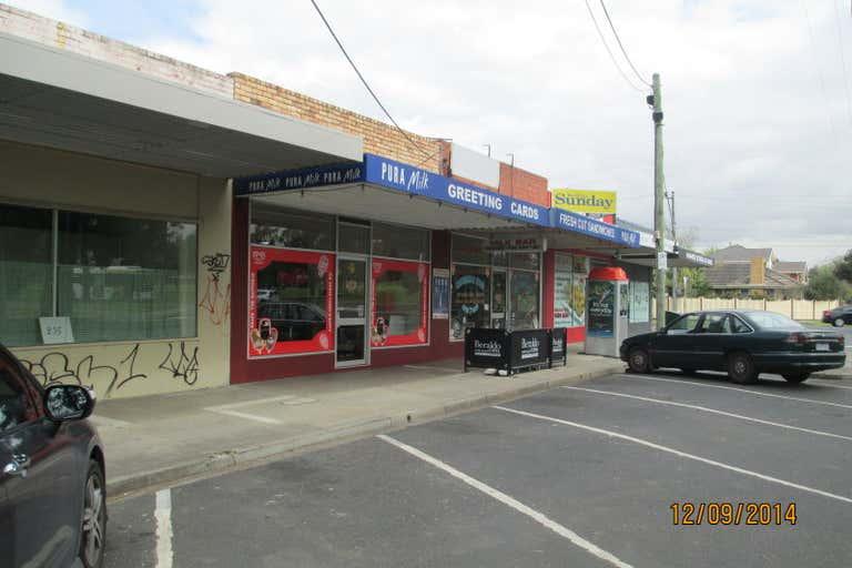 233 Banksia Street Ivanhoe VIC 3079 - Image 2