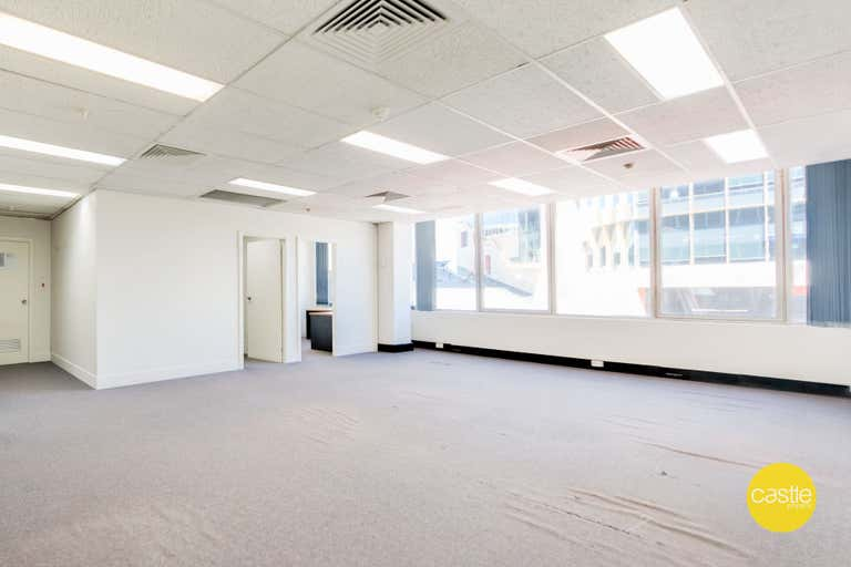 2 456 460 Hunter St Newcastle Nsw 2300 Office For Lease Realcommercial