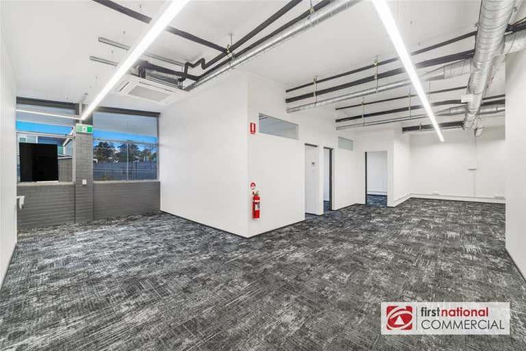 2/381 Montague Road West End QLD 4101 - Image 1