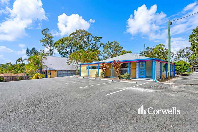 168A Whiting Street Labrador QLD 4215 - Image 3