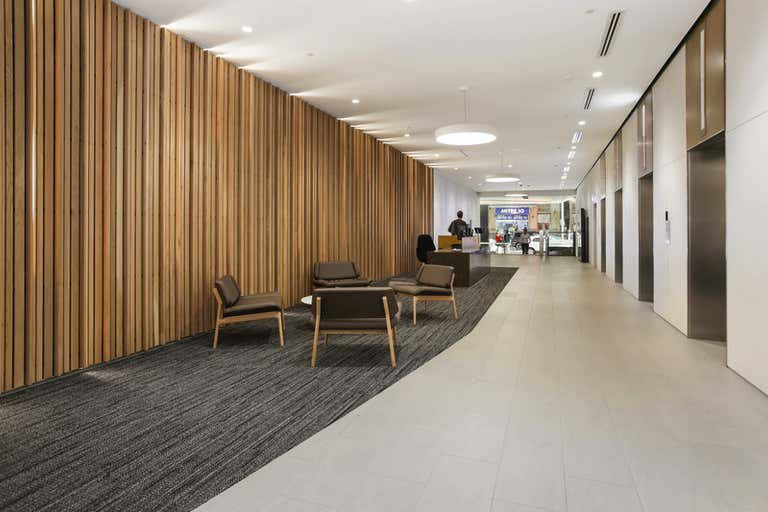 Suite 15.08, Level 15, 109 Pitt Street Sydney NSW 2000 - Image 2