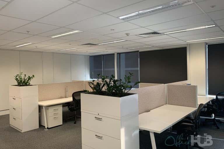 SH3, 120 Sussex Street Sydney NSW 2000 - Image 1