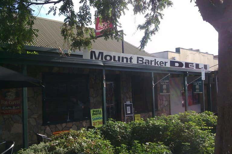 Shop 1/ 15 Gawler Street Mount Barker SA 5251 - Image 3