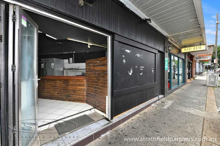 Shop 37 Everton Road Strathfield NSW 2135 - Image 2
