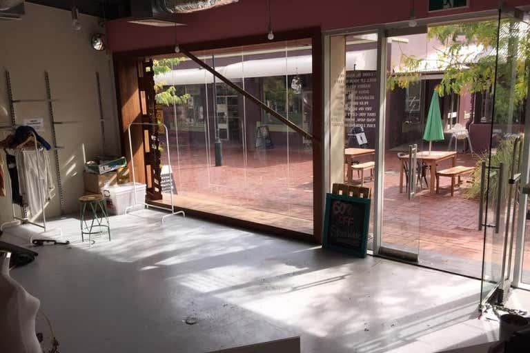 Shop 1 / 103 Rokeby Road Subiaco WA 6008 - Image 3