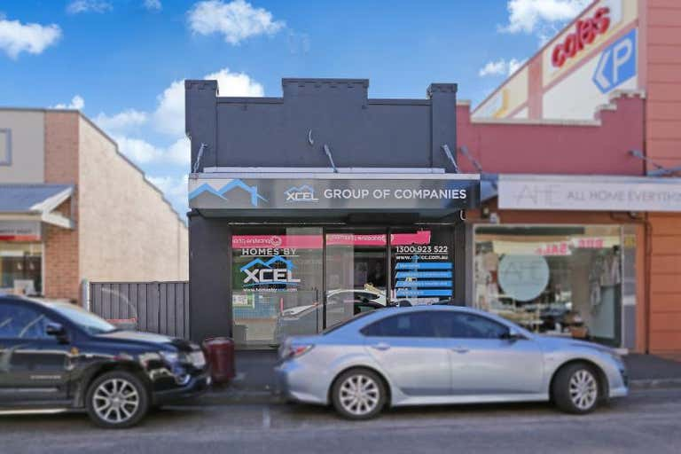 249 George Street Windsor NSW 2756 - Image 1