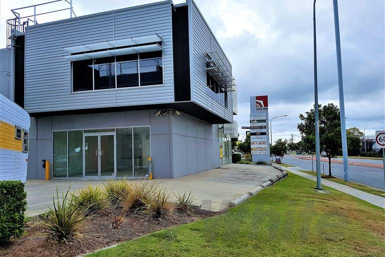 Ground Floor, 11a/469 Nudgee Road Hendra QLD 4011 - Image 3