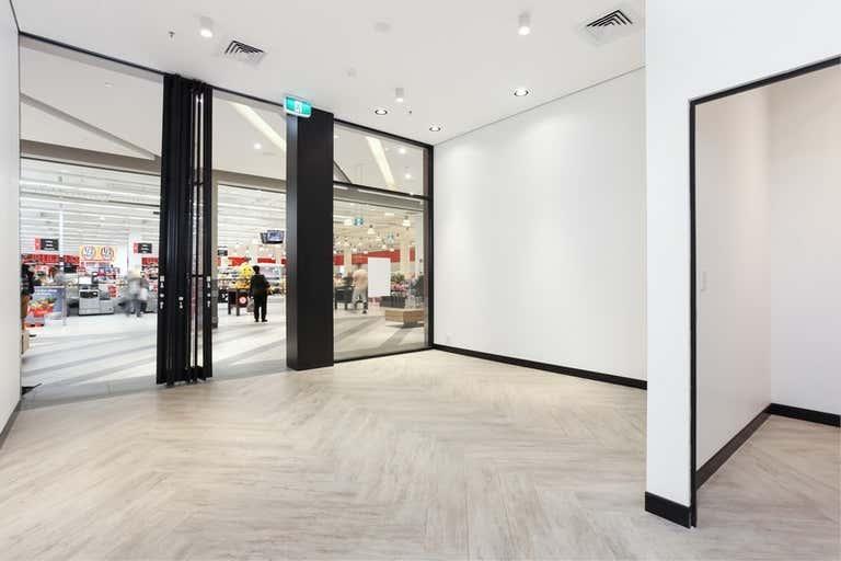 Revesby Village Centre, 3/2-4 Brett Street Revesby NSW 2212 - Image 3