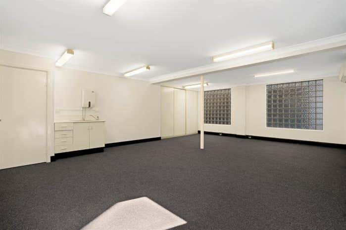 19 Queen Street Cooks Hill NSW 2300 - Image 3