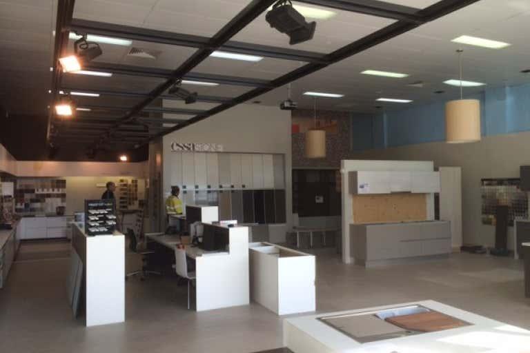 Shop 9, 8 Karalta Road Erina NSW 2250 - Image 2