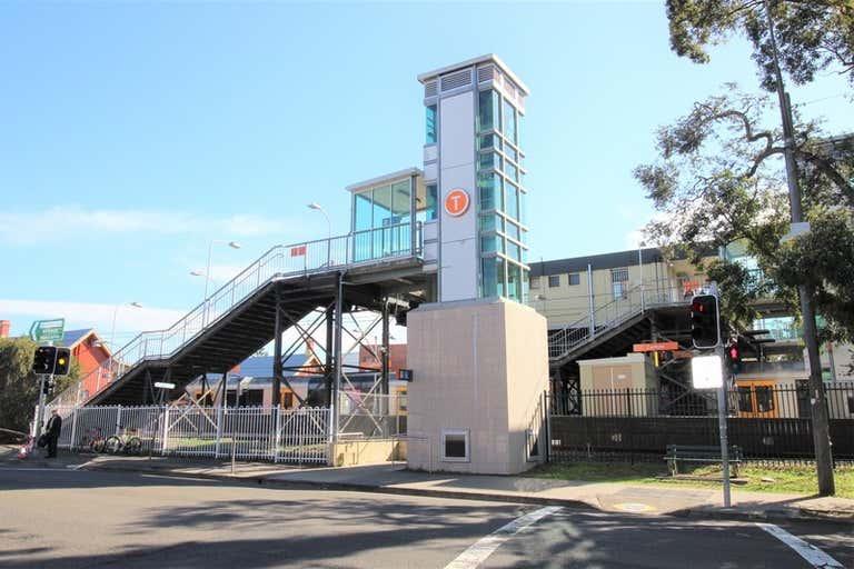 Level 1, 310 Railway Parade Carlton NSW 2218 - Image 2