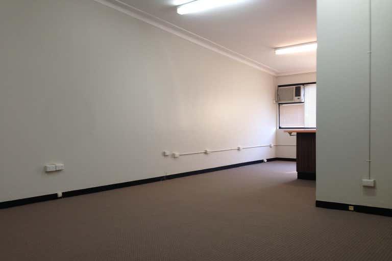 Level 1, 4/168 Forest Road Hurstville NSW 2220 - Image 1