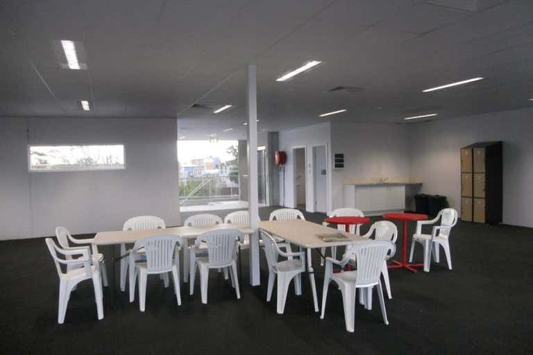 8A Flora Street Kirrawee NSW 2232 - Image 2