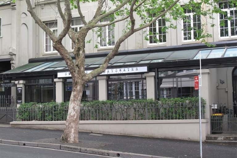 32 Bayswater Road Potts Point NSW 2011 - Image 1