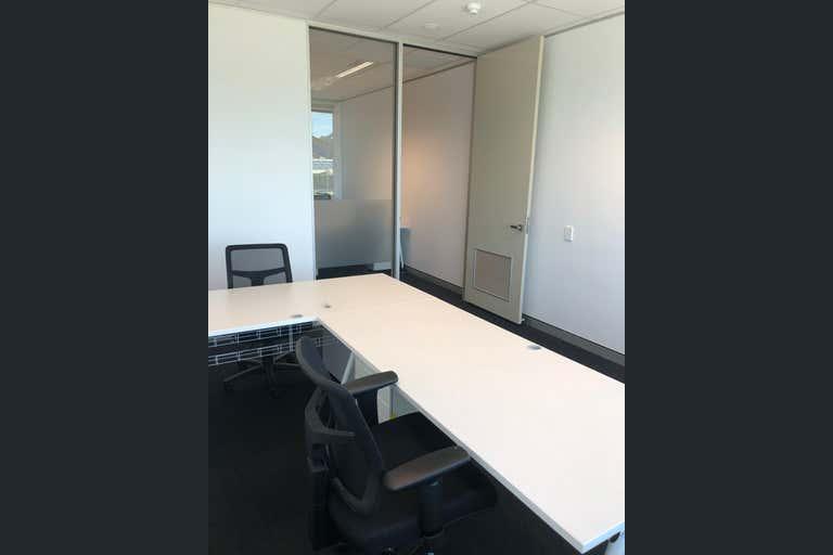 5 Person Office , 17/1 Westlink Court Darra QLD 4076 - Image 3