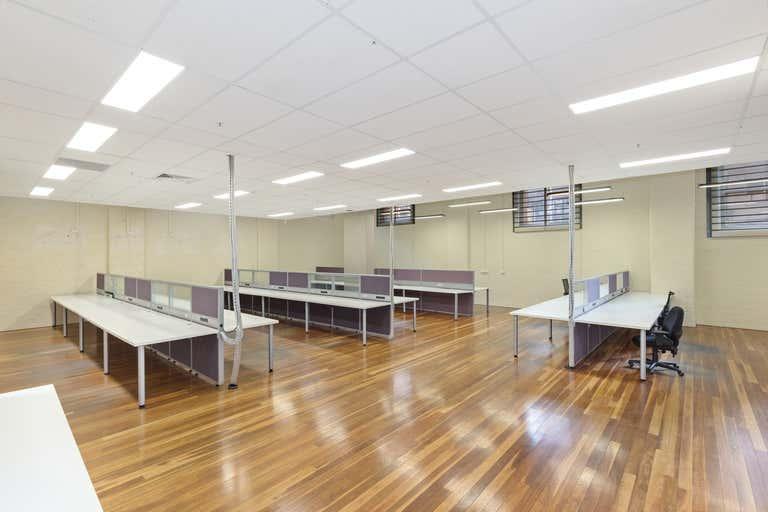 320 Harris Street Pyrmont NSW 2009 - Image 2