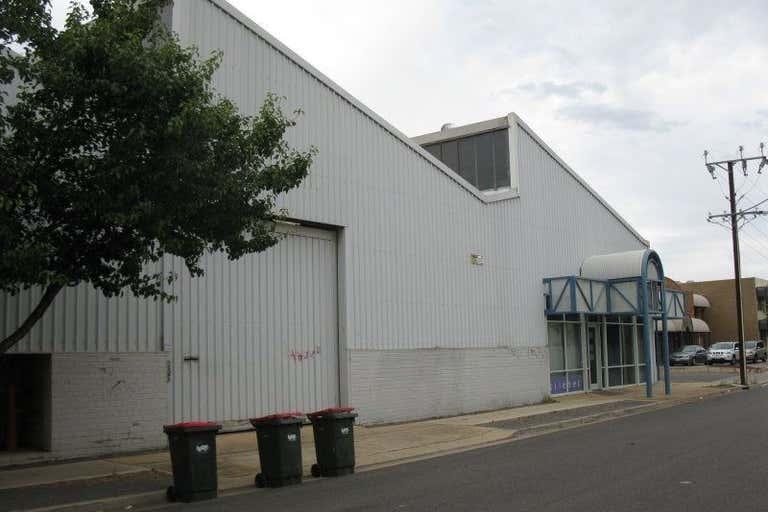 Unit 8, 65 Stephens Avenue Torrensville SA 5031 - Image 3