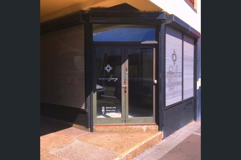 10/173-175 Wentworth Street Port Kembla NSW 2505 - Image 1