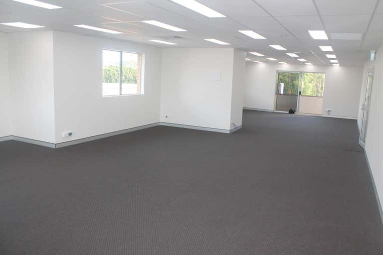 Suite 5/22 Minjungbal Drive Tweed Heads South NSW 2486 - Image 3