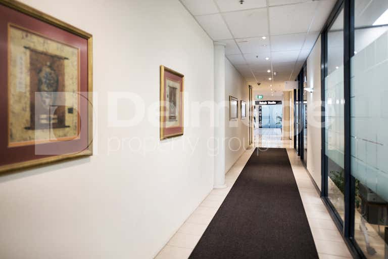 Suite 6, Grd Level, 20 Bungan Street Mona Vale NSW 2103 - Image 2