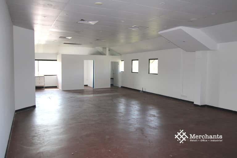 13/2058 Moggill Road Kenmore QLD 4069 - Image 4