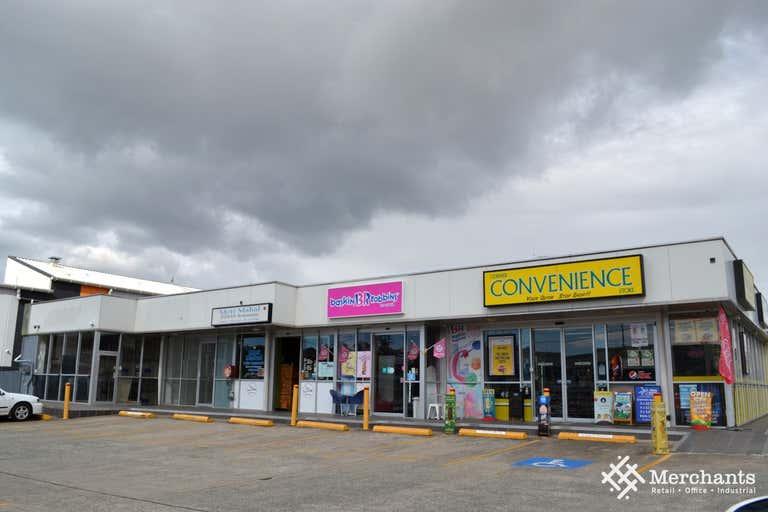 5/489 South Pine Road Everton Park QLD 4053 - Image 1