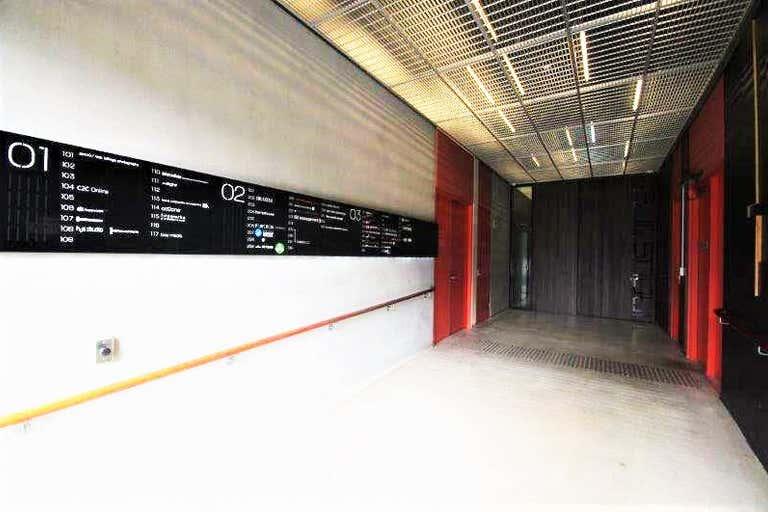 Lvl 3, Unit 3.06, 87 Gladstone Street South Melbourne VIC 3205 - Image 3