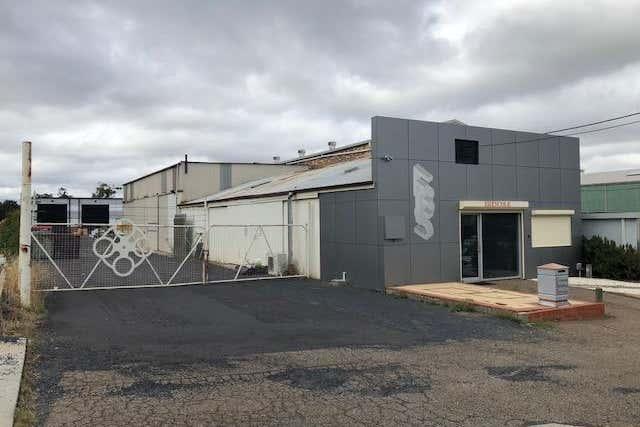 Whole Property, 14 Silva Avenue Queanbeyan NSW 2620 - Image 1