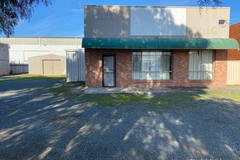 78 Old Dookie Road Shepparton VIC 3630 - Image 1