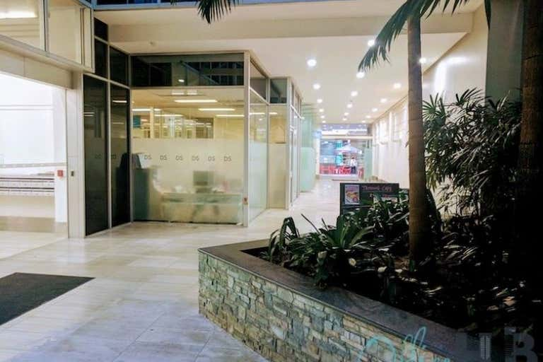 Florey, 97 Pirie Street Adelaide SA 5000 - Image 1