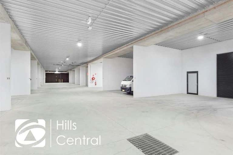 242 New Line Road Dural NSW 2158 - Image 4
