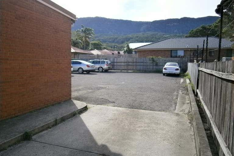 258 Lawrence Hargrave Dr Thirroul NSW 2515 - Image 4
