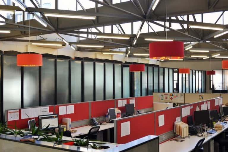 McMahons Point NSW 2060 - Image 3