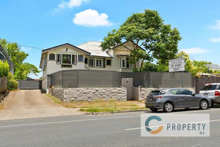 96 School Road Yeronga QLD 4104 - Image 2