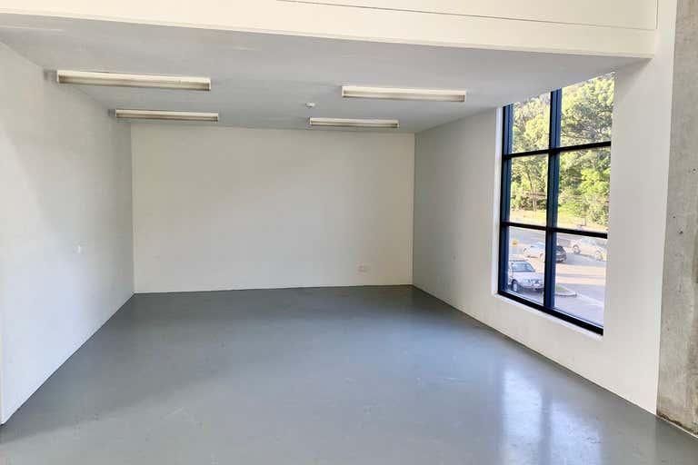7/202 Harbord Road Brookvale NSW 2100 - Image 4