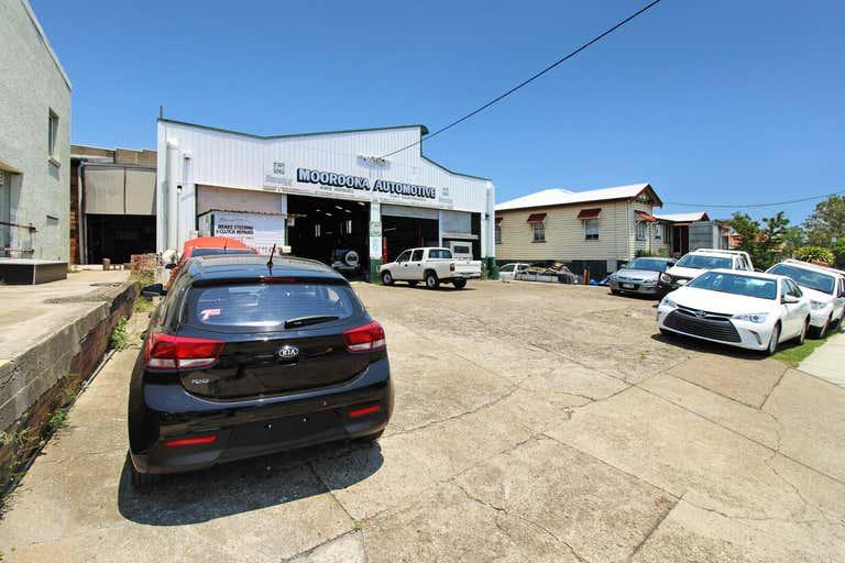4 Kensal Street Moorooka QLD 4105 - Image 4