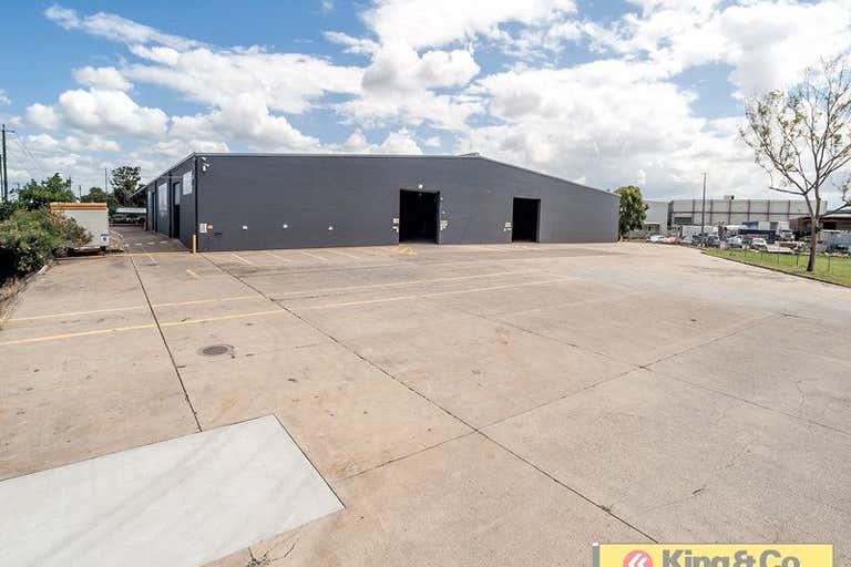 B, 57 Ashover Road Rocklea QLD 4106 - Image 3